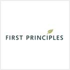 First-Principles