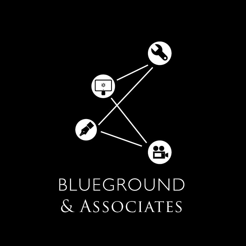 Logo-AG_BG