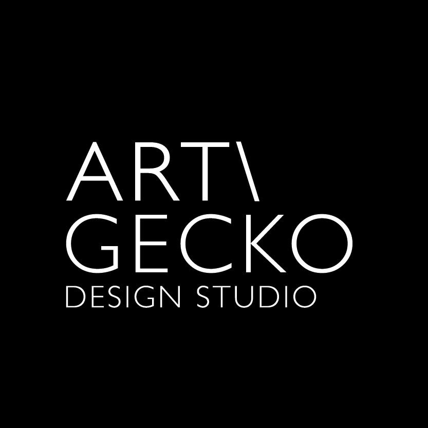 Logo-AG_BG2