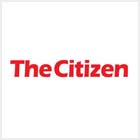 The-Citizen1