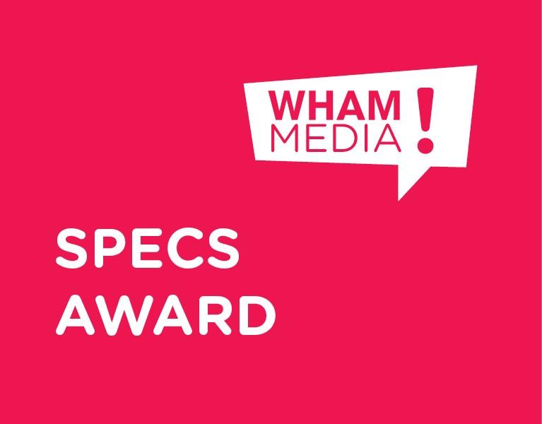 Specs Award