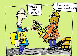 Aid 001