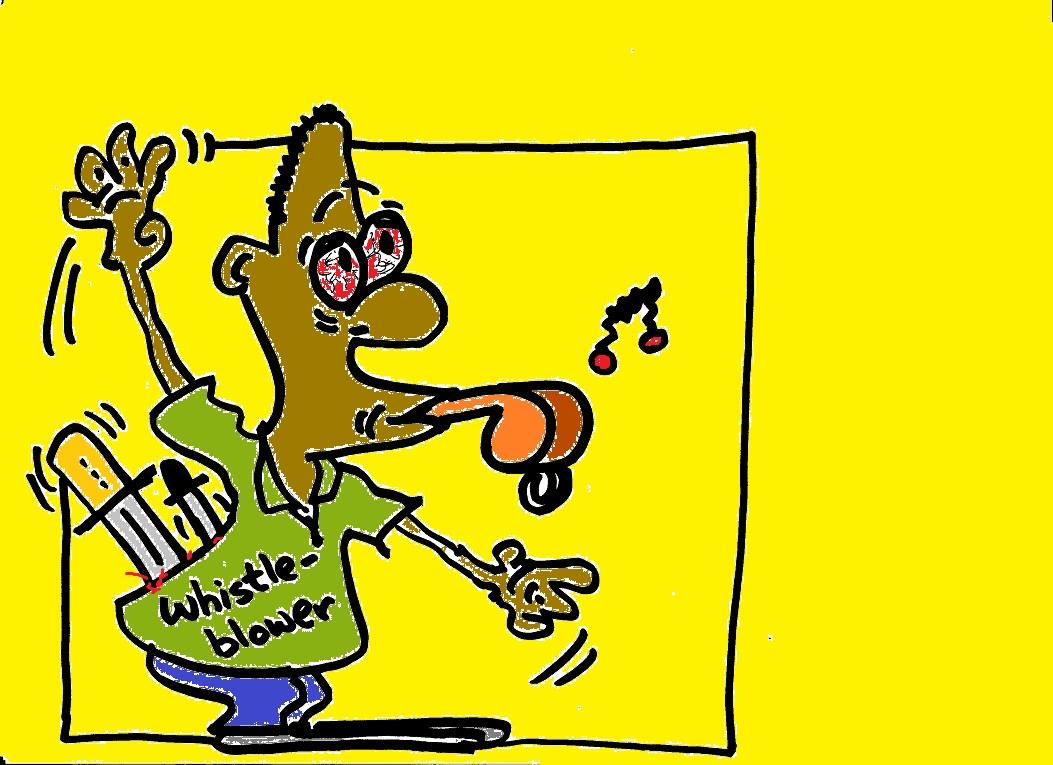 whistle 001