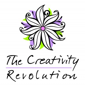 The Creativity Revolution